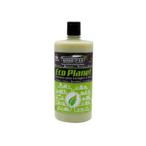 NOBRE CAR – ECO PLANET LAVA A SECO 1L