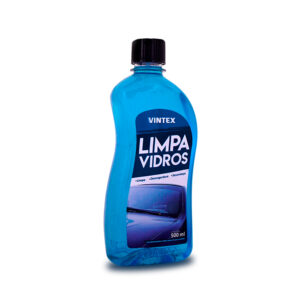 VINTEX – LIMPA VIDROS 500ML by VONIXX